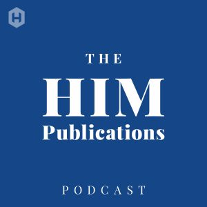 HIM Publications Podcast